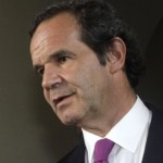 Renovación Nacional abre cupo senatorial a Allamand