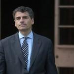 Nueva Mayoría emplaza a Andrés Velasco a definir su domicilio político
