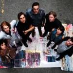 Suena Bien: Arcade Fire