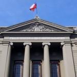 Corte Suprema ordena publicar informe con abusos en hogares del Sename