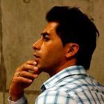 Condena para Johnny Herrera: suspensión de licencia y multa de 10 UTM