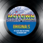 Duna Soul: Motown, the musical
