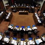 Edición Central: Negociación por reforma tributaria