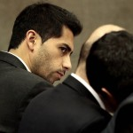 Juicio contra Johnny Herrera se posterga en medio de nueva denuncia en su contra