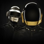 Duna Covers: Daft Punk