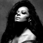 Especial: Diana Ross y The Supremes