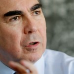 """Roberto Méndez: """"La misma presidenta lo dijo: tiene que poner su capital político al servicio del proyecto"""""""