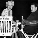 Amores Notables: Orson Welles y Rita Hayworth
