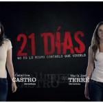 Aire Fresco: María José Terre y Catalina Castro