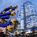 El BCE mantiene los tipos de interés en el 0,5%