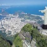"""Sebastián Cerda: """"Brasil tiene una serie de trabas al crecimiento y se comienzan a reflejar""""."""