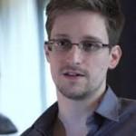Suena Bien: Músicos apoyan a Edward Snowden