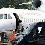 Evo Morales asegura que dará asilo a Snowden si se lo pide