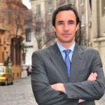 """Juan Carlos Jobet: """"Vamos a entregar bonos a la contratación en el sector agrícola, equivalente a un 40% del sueldo mínimo"""""""