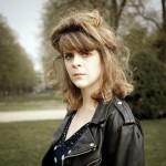 Duna Folk: Serafina Steer
