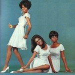 Duna Soul: Diana Ross y The Supremes