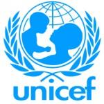 Caso Sename: Unicef desiste a declarar