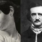 Amores Notables: Edgar Allan Poe y Virginia Eliza Clemm
