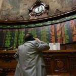 """Francisco Errandonea: """"Desde julio Chile ha sido uno de los peores mercados bursátiles del mundo""""."""