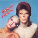 Duna Covers: David Bowie