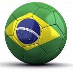 Entradas para Mundial de Brasil comenzarán a venderse el 20 de agosto