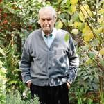 Muere el destacado arquitecto, dirigente DC y ex rector de la UC Fernando Castillo Velasco
