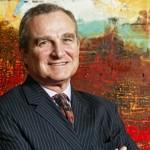 """Eugenio Claro: """"El daño en el mercado es que estas cosas se hagan, porque pagan justos por pecadores"""""""