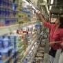 Fachada a Supermercado Jumbo