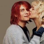 Amores Notables: Kurt Cobain y Courtney Love
