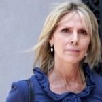 Matthei designa a Lily Pérez como vocera de su campaña tras negativa de Catalina Parot