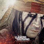 Duna Soundtrack: El llanero solitario