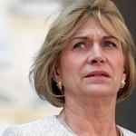 La UDI nomina por unanimidad a Evelyn Matthei como candidata