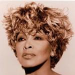 Suena Bien: Tina Turner