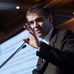 Banco Central advierte sobre el menor crecimiento de las economías emergentes