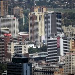 Cae la venta de viviendas en el segundo trimestre