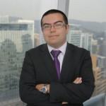 Edición PM: Alfredo Parra