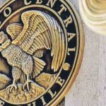 Banco Central vuelve a bajar la Tasa de Política Monetaria y la deja en 4,5%