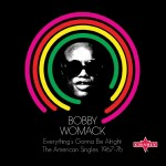 Duna Soul: Bobby Womack