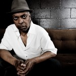 Duna Soul: Booker T. Jones