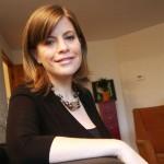 """Daniela Desormeaux: """"Los inventarios de cobre han disminuido mes a mes, pero se encuentran aún elevados"""""""