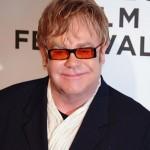 Elton John – Home again