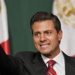 Izquierda mexicana amenaza con someter a referéndum nueva ley energética