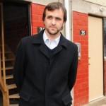 """Francisco Irarrázaval: """"Si la vivienda no está ubicada en un buen sector, todo alrededor de ellos es un problema"""""""