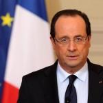 Francia publica documentos de inteligencia que prueban ataque químico por parte del régimen sirio