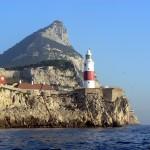 España y Reino Unido evalúan llevar disputa de Gibraltar a organismos internacionales