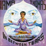 Duna Soul: Irma Thomas