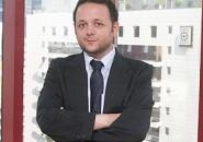 Joaquin Aguirre