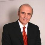"""José Luis Espert: """"Cristina K ha decidido redoblar las apuestas en vez de moderar el discurso tras la derrota electoral"""""""