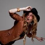Duna Covers: Kendra Morris