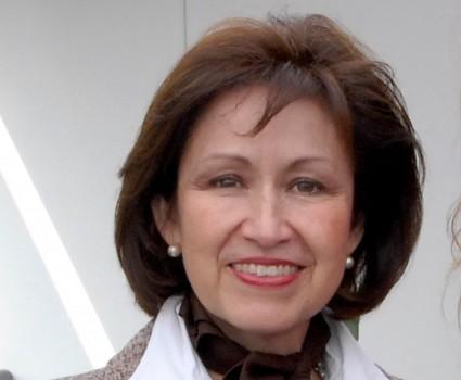 Marisol Peña